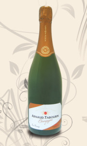 champagne-brut-tradition